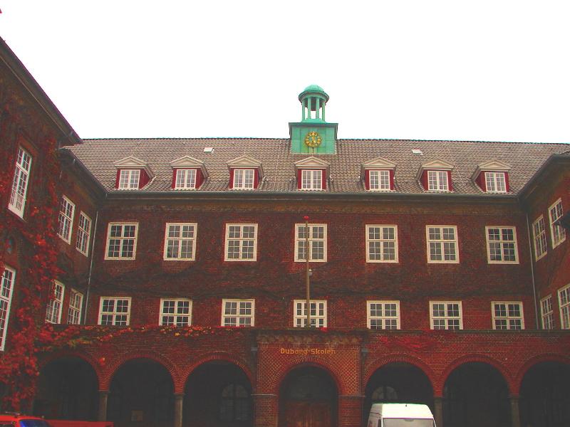 BV-Duborg-Skolen-001