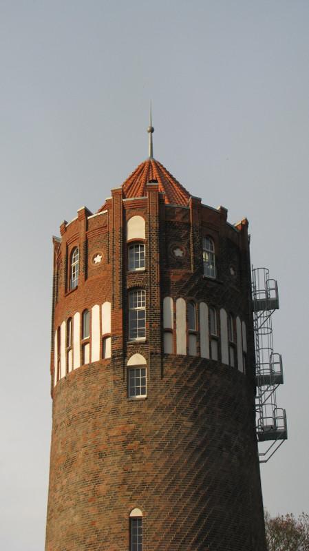 BV-Wasserturm-066