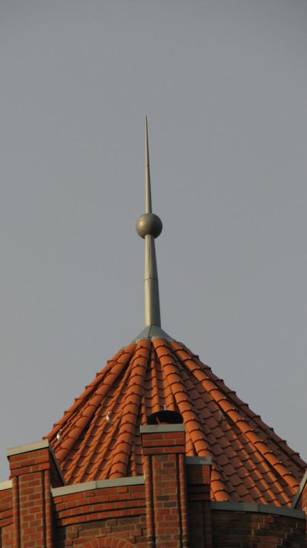 BV-Wasserturm-067