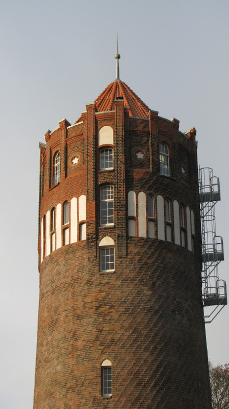 BV-Wasserturm-068