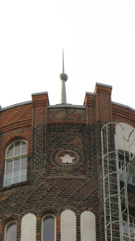 BV-Wasserturm-069