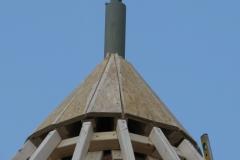 BV-Wasserturm-0071