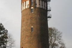 BV-Wasserturm-065